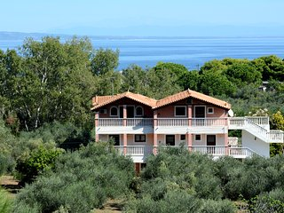 Arazzo Holiday Apartments rental - Vasilikos vacation rentals