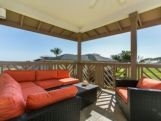 Pili Mai 10C Exceptional 3bd condo with A/C - Poipu vacation rentals
