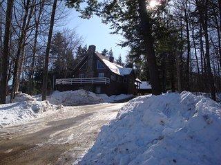 Walk to Sunday River Ski Resort - Newry vacation rentals