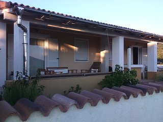 2 bedroom House with Internet Access in Ist - Ist vacation rentals
