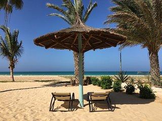 Villa Mare - Luxury Beach House - Boa Vista vacation rentals