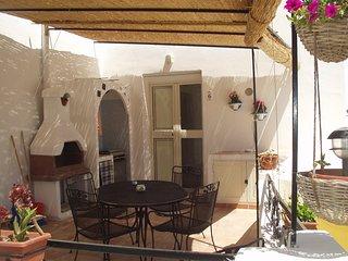 Casa del Gelso - Giovanna 5 - Ponza vacation rentals
