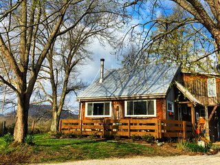 3 bedroom House with Deck in Berea - Berea vacation rentals