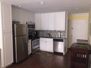 A Place at the Beach V - A211 completely remodeled with central air - Myrtle Beach vacation rentals