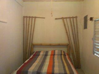 The stork Jabiru (Private Room) - Seine Bight Village vacation rentals