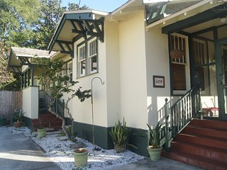 The Snuggle Inn - Clearwater vacation rentals