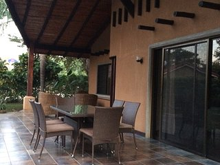 3 bedroom House with Internet Access in Guanacaste National Park - Guanacaste National Park vacation rentals