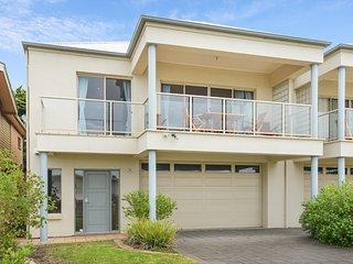 Bay View Villa - Encounter Bay - Encounter Bay vacation rentals