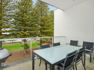 Nice Victor Harbor Apartment rental with A/C - Victor Harbor vacation rentals