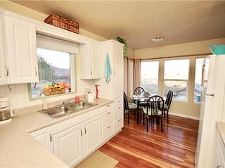 Perfect Moab Apartment rental with Parking - Moab vacation rentals