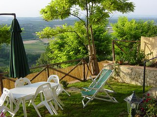 Nice 1 bedroom House in Casole D'elsa - Casole D'elsa vacation rentals