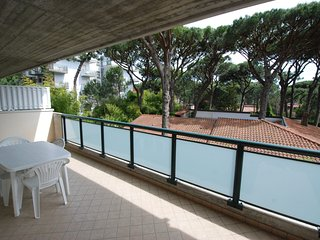 Lovely Milano Marittima Apartment rental with Internet Access - Milano Marittima vacation rentals