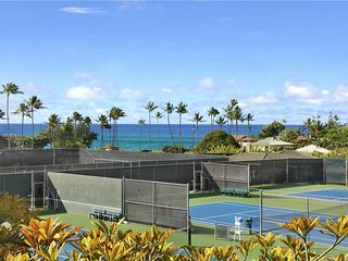 Kahala 222 - Poipu vacation rentals