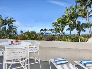 Perfect 2 bedroom Condo in Poipu - Poipu vacation rentals