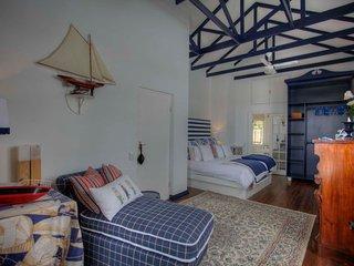 Our Hermanus House Bed and Breakfast - Bedroom 3 - Hermanus vacation rentals
