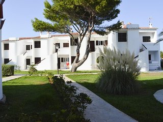2 bedroom Apartment with Internet Access in Cala'n Blanes - Cala'n Blanes vacation rentals
