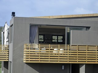 Ilanga beach house  Plettenberg Bay. Walking distance to beach, view on Robberg - Plettenberg Bay vacation rentals