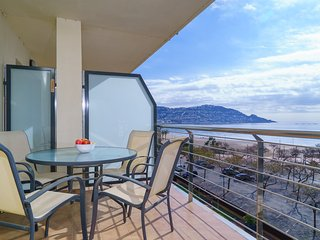 4042 MIL.LENI I - Roses vacation rentals