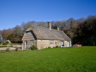 Henchard  located in Dorchester, Dorset - Dorchester vacation rentals