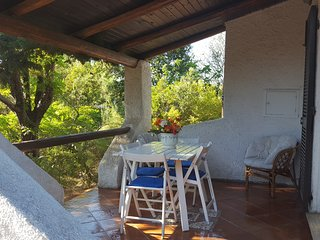 Cozy 2 bedroom Villa in Rena Majore - Rena Majore vacation rentals