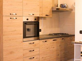 """Appartamento """"La Mariposa Borracha"""" - soggiorno di coppia in Sardegna - Assemini vacation rentals"""