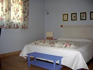B&B Casa Timoleone - Room 2 - Galeria vacation rentals