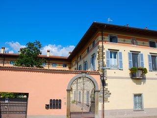 B&B Palazzo della Contessa - Ambivere vacation rentals