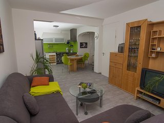2 bedroom Apartment with Television in Herford - Herford vacation rentals