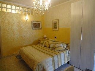 Apt. Economy -Dimora del Viaggiatore  2 - Verona vacation rentals