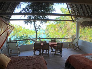 2 bedroom Cabin with Internet Access in Yelapa - Yelapa vacation rentals