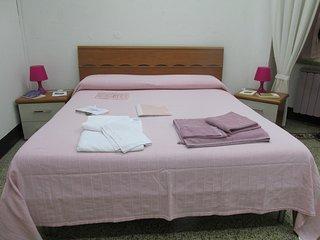 appartamenti mare cinque terre - Ricco del Golfo di Spezia vacation rentals