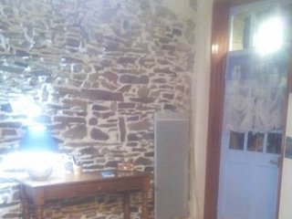 2 bedroom House with Internet Access in Cancale - Cancale vacation rentals