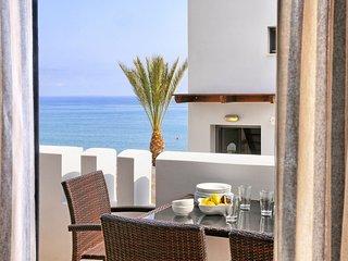 Myrtos Mare Suites - Maisonette - Myrtos vacation rentals