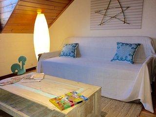 Alfama's Nest Remédios III - Lisbon vacation rentals