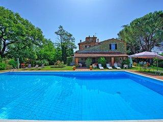 San Giustino Valdarno - 3952001 - San Giustino Valdarno vacation rentals