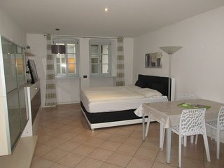 1 bedroom House with Internet Access in Bolzano - Bolzano vacation rentals