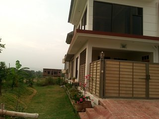 Cool sun short Term Rental Islamabad - Islamabad vacation rentals