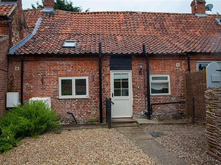 Romantic 1 bedroom Vacation Rental in Fincham - Fincham vacation rentals