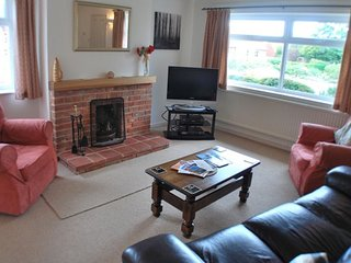 The Hares - Brancaster vacation rentals
