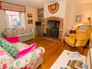 Bluebell Cottage - Burnham Market vacation rentals