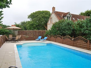 Bright 4 bedroom Vacation Rental in Brancaster - Brancaster vacation rentals