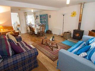 Daisy Cottage (Burnham Market) - Burnham Market vacation rentals