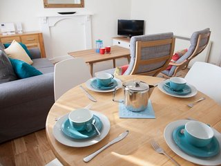 Comfortable 1 bedroom House in Wells-next-the-Sea - Wells-next-the-Sea vacation rentals