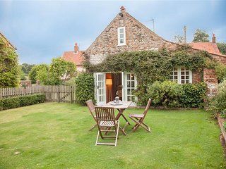Charming 2 bedroom House in Ringstead - Ringstead vacation rentals