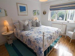 Lovely 2 bedroom House in Old Hunstanton - Old Hunstanton vacation rentals