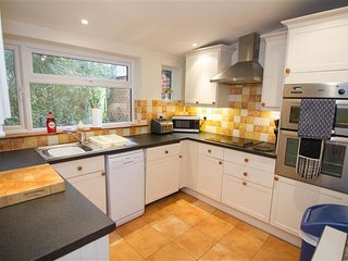 Mill House Cottage - Brancaster vacation rentals