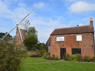 Comfortable 5 bedroom House in Stalham - Stalham vacation rentals