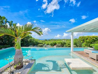 20% discount - Kiwi by Optimum Caraibes - Terres Basses vacation rentals
