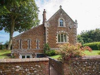 Wonderful 3 bedroom House in Sedgeford - Sedgeford vacation rentals