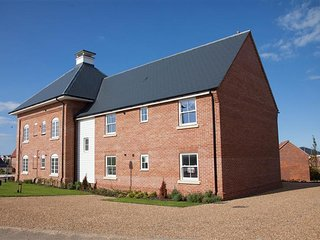 Nice 2 bedroom House in Wells-next-the-Sea - Wells-next-the-Sea vacation rentals